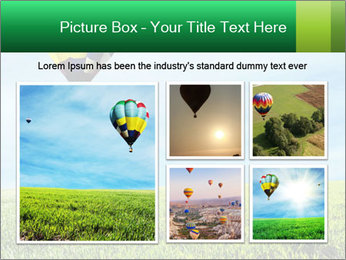 0000079376 PowerPoint Templates - Slide 19
