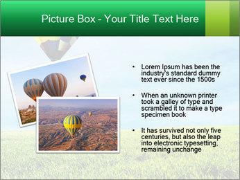 0000079376 PowerPoint Templates - Slide 20