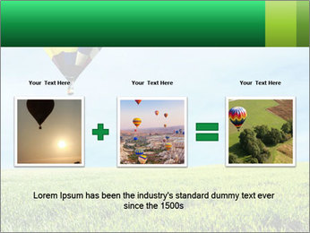 0000079376 PowerPoint Templates - Slide 22