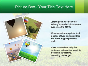 0000079376 PowerPoint Template - Slide 23