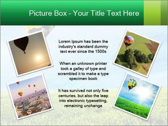 0000079376 PowerPoint Templates - Slide 24