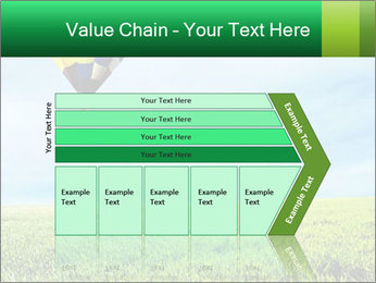 0000079376 PowerPoint Templates - Slide 27