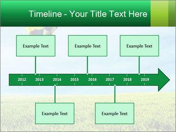 0000079376 PowerPoint Templates - Slide 28