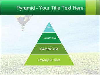0000079376 PowerPoint Templates - Slide 30