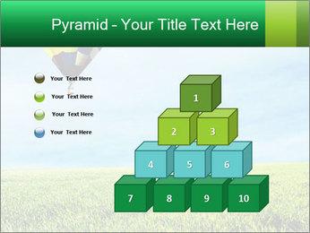 0000079376 PowerPoint Templates - Slide 31
