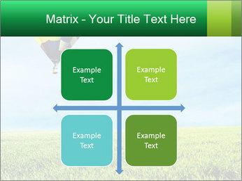0000079376 PowerPoint Templates - Slide 37