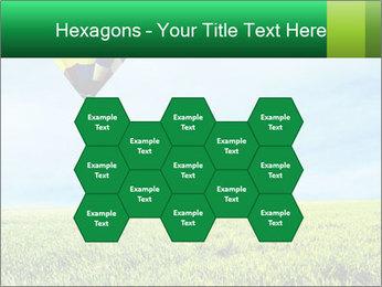 0000079376 PowerPoint Templates - Slide 44