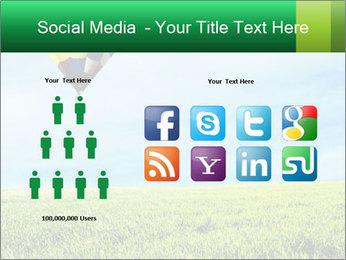 0000079376 PowerPoint Templates - Slide 5