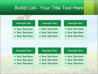 0000079376 PowerPoint Templates - Slide 56