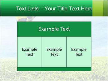 0000079376 PowerPoint Templates - Slide 59