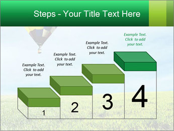 0000079376 PowerPoint Templates - Slide 64