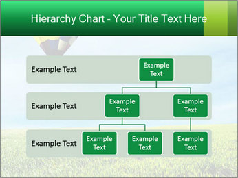 0000079376 PowerPoint Templates - Slide 67