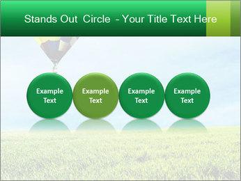0000079376 PowerPoint Templates - Slide 76
