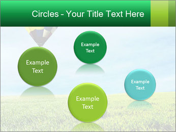 0000079376 PowerPoint Templates - Slide 77