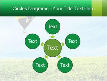 0000079376 PowerPoint Templates - Slide 78