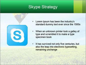 0000079376 PowerPoint Templates - Slide 8
