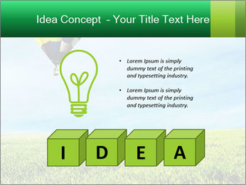 0000079376 PowerPoint Template - Slide 80