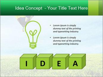 0000079376 PowerPoint Templates - Slide 80