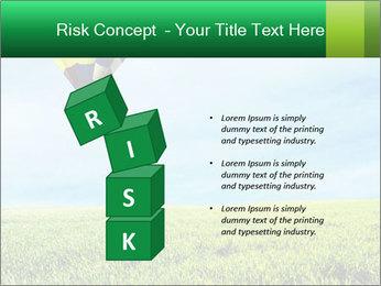 0000079376 PowerPoint Templates - Slide 81