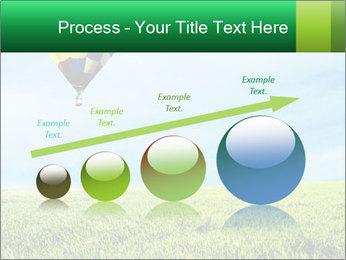 0000079376 PowerPoint Templates - Slide 87