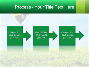 0000079376 PowerPoint Template - Slide 88
