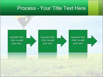 0000079376 PowerPoint Templates - Slide 88