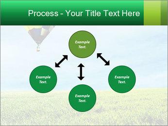 0000079376 PowerPoint Templates - Slide 91