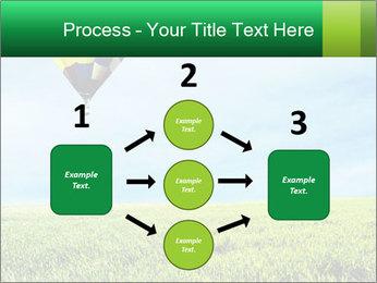0000079376 PowerPoint Templates - Slide 92