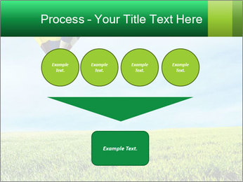 0000079376 PowerPoint Template - Slide 93