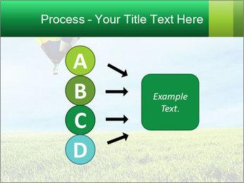 0000079376 PowerPoint Templates - Slide 94