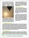 0000079376 Word Template - Page 4