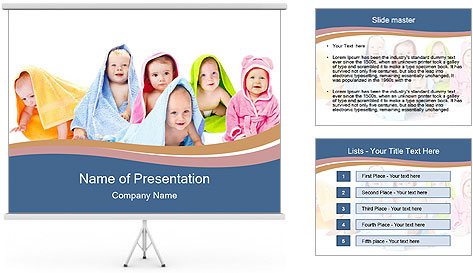 0000079377 PowerPoint Template