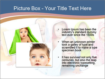 0000079377 PowerPoint Templates - Slide 20