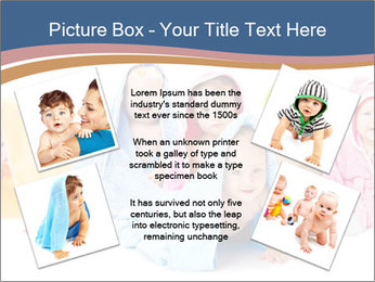 0000079377 PowerPoint Templates - Slide 24