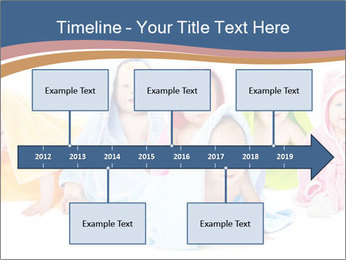 0000079377 PowerPoint Templates - Slide 28