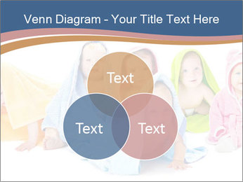 0000079377 PowerPoint Templates - Slide 33