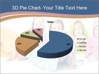 0000079377 PowerPoint Templates - Slide 35