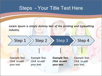 0000079377 PowerPoint Templates - Slide 4