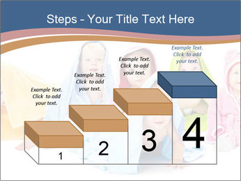 0000079377 PowerPoint Templates - Slide 64