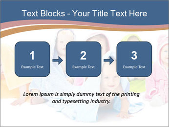 0000079377 PowerPoint Templates - Slide 71