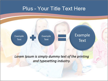 0000079377 PowerPoint Templates - Slide 75