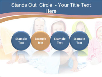 0000079377 PowerPoint Templates - Slide 76