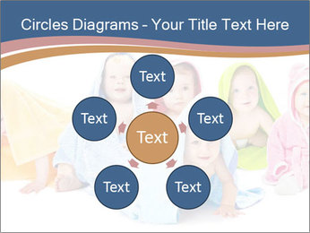 0000079377 PowerPoint Templates - Slide 78