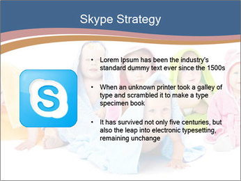 0000079377 PowerPoint Templates - Slide 8