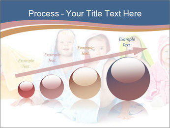 0000079377 PowerPoint Templates - Slide 87