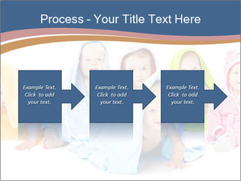 0000079377 PowerPoint Templates - Slide 88