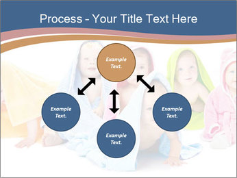 0000079377 PowerPoint Templates - Slide 91
