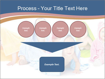 0000079377 PowerPoint Templates - Slide 93