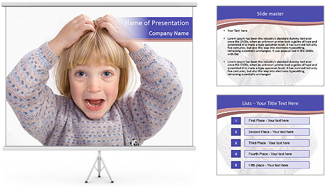 0000079378 PowerPoint Template