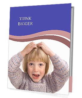 0000079378 Presentation Folder